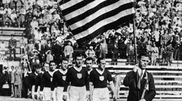 Italia endos� un 7-1 a Estados Unidos. FOTO: FIFA.com