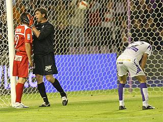 El Valladolid se jugará la permanencia en la última jornada ante el Recreativo, en Huelva/ Marca.com