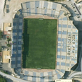 Estadio Jos� Rico P�rez