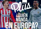 Nº Especial Champions