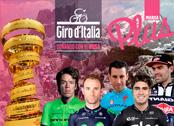 Nº Especial Giro de Italia