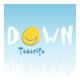 Asociación Tinerfeña de Trisómicos 21 (Down Tenerife)