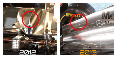 Details of MP4-28