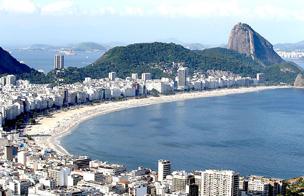 Todo Sobre El Voley Playa Juegos Olímpicos De Río 2016 Marcacom