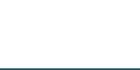 Fintas en balonmano