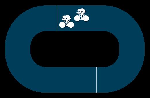 Ciclismo en pista: Velocidad