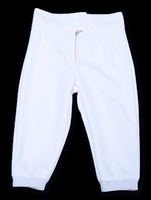 Pantalón de esgrima