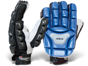 Hockey. Guantes