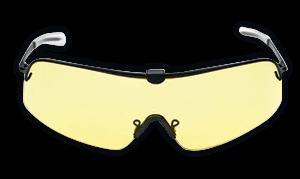 Gafas de Tiro olímpico