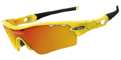 Voley playa: gafas