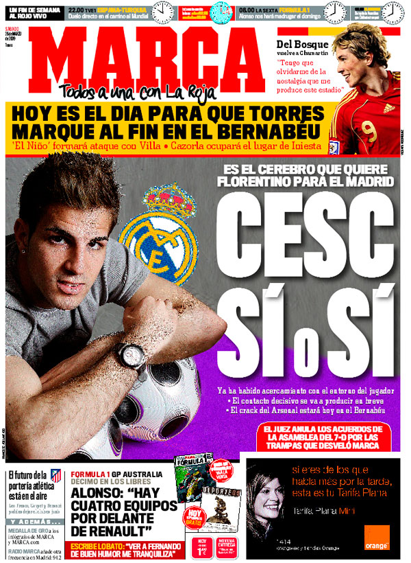 REAL MADRID - Página 10 G0328