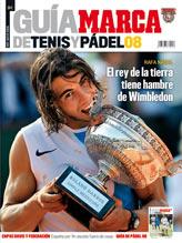 Guía tenis y pádel 08