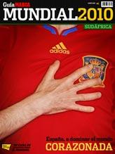 Guía MARCA MUNDIAL 2010