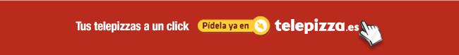 telepizza.es
