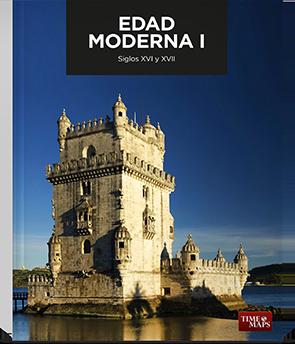 Edad Moderna (I)