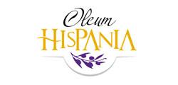 logotipo Oleum Hispania