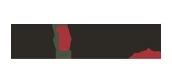 logotipo Prixton