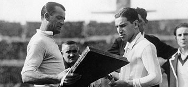 Image result for final uruguay 1930