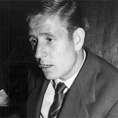 Raymond Kopa fue uno de los protagonistas / MARCA