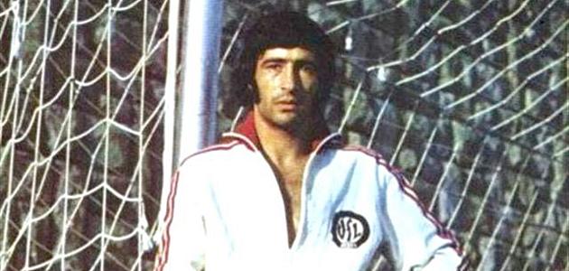 Nasser Hejazi