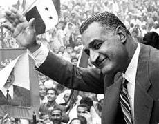 Nasser.