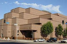 Centro Simon Wiesenthal.